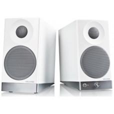 Microlab FC-30 White speaker system (FC-30 White)