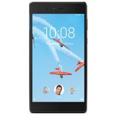 Essential TB-7304I 3G 16GB Black Lenovo Tab 4 7 tablet