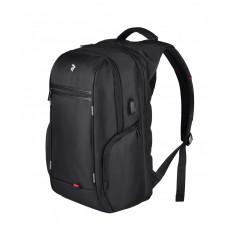 Backpack 2E BPN9004BK 16