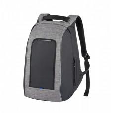Backpack for the laptop 2E BPN63145GR 16