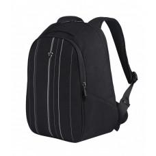 Backpack 2E-BPN65007BK 16