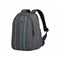 Backpack for the laptop 2E BPN65007DG 16