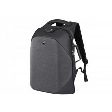 Backpack for the laptop 2E BPK63148BK 16