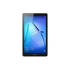 Huawei MediaPad T3 BG2-U01A 7 tablet