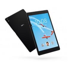 LENOVO TAB4 tablet 8 PLUS LTE 3/16GB Black