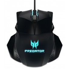 Game mouse of ACER PREDATOR GAMING MOUSE PMW730 Black (NP.MCE11.008)