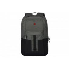 Backpack for the Wenger Ero 16 laptop