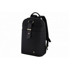 Backpack for the Wenger Alexa 16 laptop