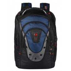 Backpack of Wenger IBEX 17