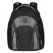 Backpack of Wenger Synergy 16
