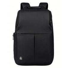 Backpack for the Wenger Reload 14 laptop