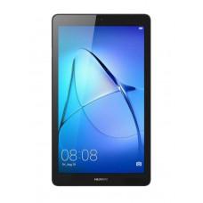 Huawei MediaPad T3 BG2-U01B 7 tablet