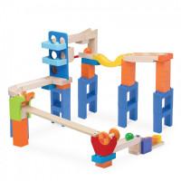 Designer Wonderworld Trix Track (WW-7016) Bridge