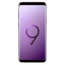 Samsung Galaxy S9 G960F Lilac purple smartphone