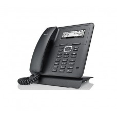 Phone cord Gigaset PRO Maxwell basic