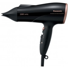 Panasonic EH-NE84-K865 hair dryer