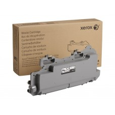 Capacity for the fulfilled toner of Xerox VL C7020/7025/7030 (115R00128)
