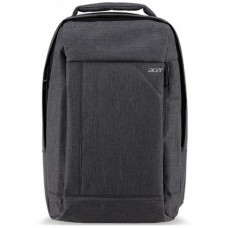 Backpack of Acer ABG740 Two-Tone15.6