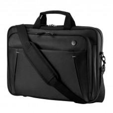 Bag of HP Business Topload 15.6