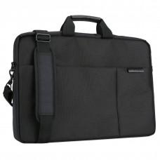 Acer Notebook Carry Case 15 bag