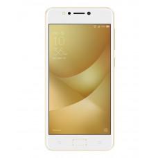 Smartphone of Asus Zenfone 4 Max (ZC520KL-4G012WW) DS Gold