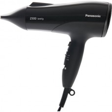 Panasonic EH-NE83-K865 hair dryer