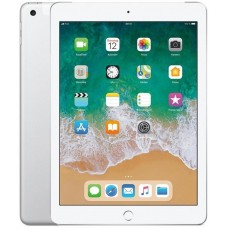 IPad A1954 Wi-fi 4G 32GB Silver Apple tablet