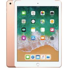 IPad A1954 Wi-fi 4G 32GB Gold Apple tablet