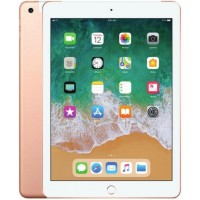 IPad A1954 Wi-fi 4G 128GB Gold Apple