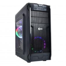 ARTLINE Gaming X35 system unit (X35v15)
