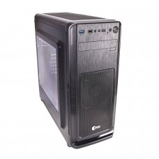 ARTLINE Business T13 v08 server (T13v08)