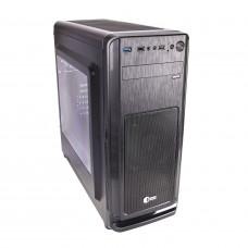 ARTLINE Business T13 v09 server (T13v09)