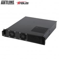 ARTLINE Business R15 v09 server (R15v09)