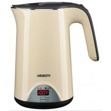 Ardesto EKL-1617BL electric kettle