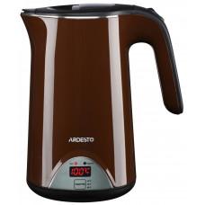 Ardesto EKL-1617BN electric kettle