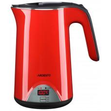 Ardesto EKL-1617RD electric kettle