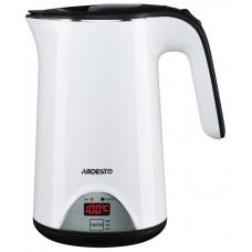 Ardesto EKL-1617SW electric kettle