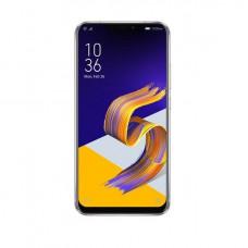 Smartphone of Asus Zenfone 5 (ZE620KL-1H013WW) DS Meteor Silver