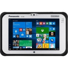 Panasonic TOUGHPAD FZ-M1 7 tablet
