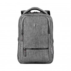 Backpack for the Wenger Rotor 14 laptop