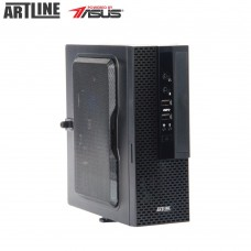 System ARTLINE Business B37 v05 block (B37v05)