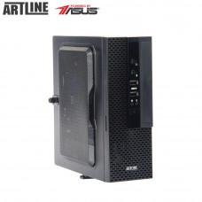 System ARTLINE Business B39 v05 block (B39v05)