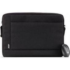 Acer STARTER KIT 15.6 bag