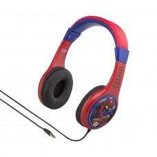 EKids MARVEL Spider-Man earphones (SM-136.11XV8)