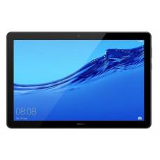 Huawei MediaPad T5 AGS2-L09B 10.1 tablet