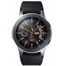 Samsung Galaxy Watch 46mm Silver smartwatch (SM-R800NZSASEK)