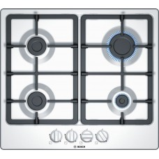 Cooking surface of Bosch PGP6B2B90R