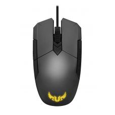 Game mouse of ASUS TUF Gaming M5 RGB (90MP0140-B0UA00)