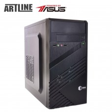 System ARTLINE Business B21 v06 block (B21v06)