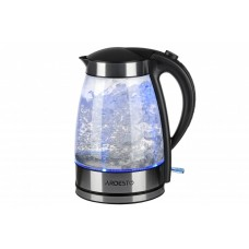 Ardesto EKL-1303 electric kettle